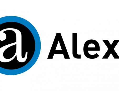 الکسا چیست؟