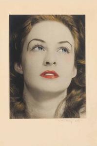 lot-7b-man-ray-portrait-of-a-tearful-woman-xlarge_trans_nvbqzqnjv4bq4nsu6kiw84v-ih23sgk9auwsjidw8qrjk9i74qdawzw-e1501344915438