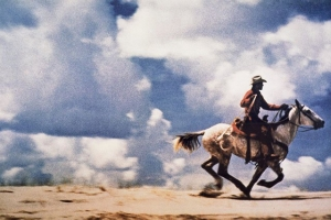 time-100-influential-photos-richard-prince-untitled-cowboy-82