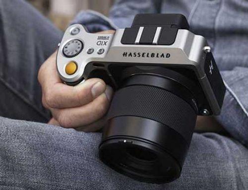 بهترین دوربین های حرفه ای سال ۲۰۱۹