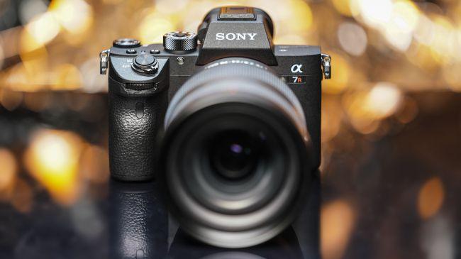 بهترین دوربین های حرفه ای سال 2019