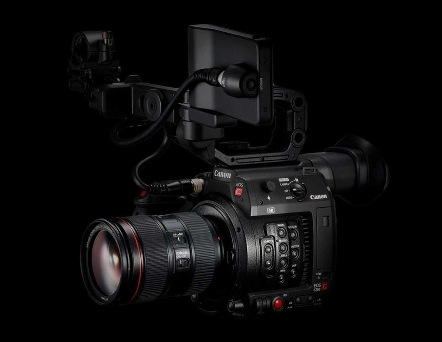 دوربین تور مجازی