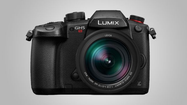 راهنمای کامل خرید بهترین دوربین سال ۲۰۱۹