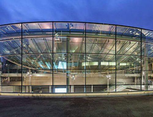 تور مجازی موزه های برتر دنیا