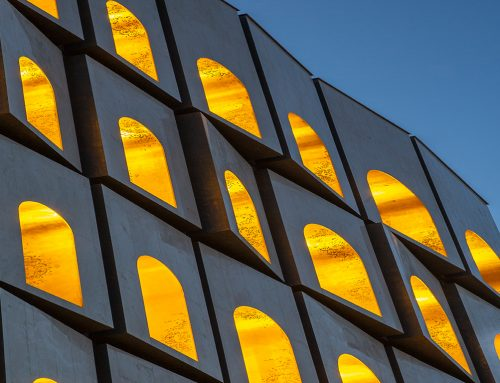 مدیریت شبکه های اجتماعی گروه ساختمانی هترا